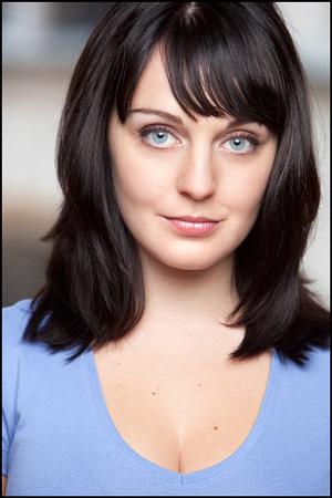 Portia Dawson